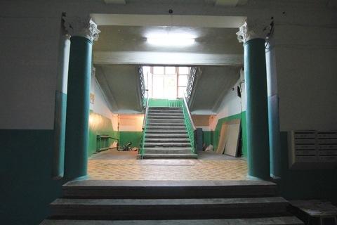 Продается комната ул Новороссийская 67 - Фото 3
