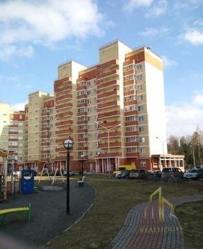 Продажа Офиса Литвиново д.13, Щелковский район - Фото 1