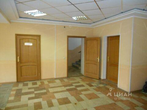 Аренда офиса, Великий Новгород, Ул. Рабочая - Фото 1
