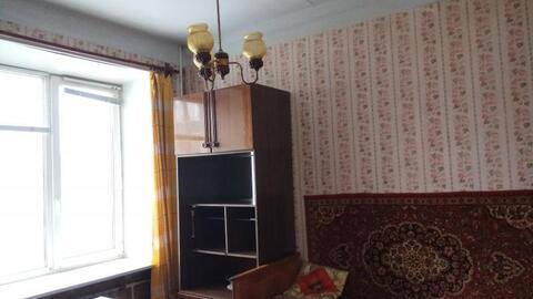 Трехкомнатная квартира: г.Липецк, Гагарина улица, д.2 - Фото 3