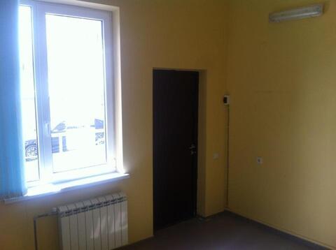 Аренда офиса, Белгород, Ул. Народная - Фото 1