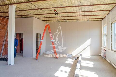 Сдам офисные помещения до 500 кв.м. на ул. Объездная - Фото 2