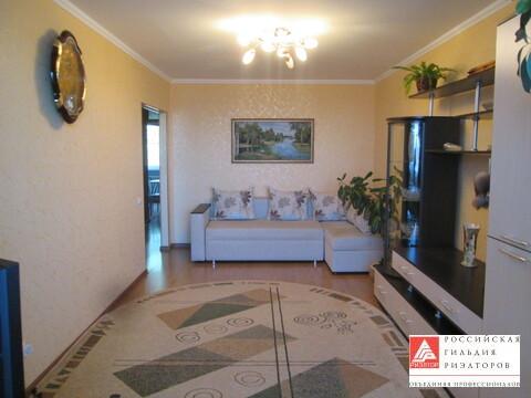 Квартира, ул. Александрова, д.3 - Фото 3
