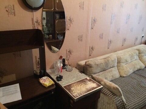 Продам комнату в 3-х комнатной квартире на Вознесенском пр. - Фото 1