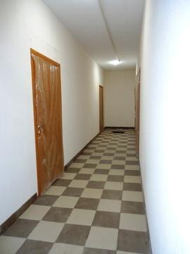 1-к квартира в ЖК Скрылья - Фото 3