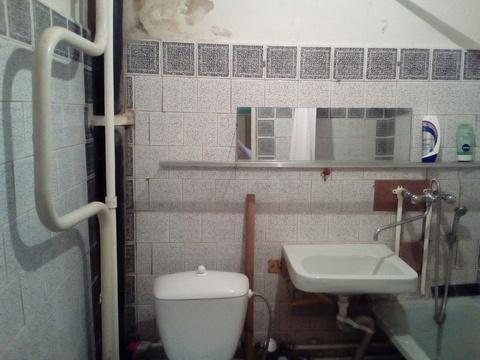 Сдам двухкомнатную квартиру в районе киселёвского рынка - Фото 2