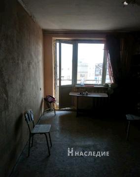 Продается 2-к квартира Северный Массив - Фото 2