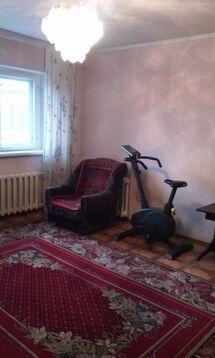Продается 3-к Квартира ул. Орловская - Фото 5