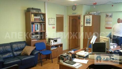 Продажа помещения пл. 1020 м2 под производство, склад, , офис и склад . - Фото 3