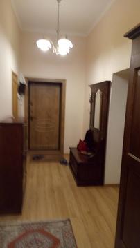 Продам элитную квартиру Ленина 54 - Фото 3