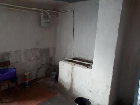 Продажа дома, Верхние Лубянки, Волоконовский район, Центральная - Фото 5