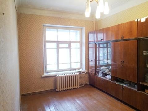 Продажа квартиры, Ярославль, Октября пр-кт. - Фото 4
