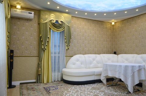 Квартира, ул. Чичерина, д.42 к.Б - Фото 2