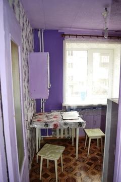 Продам 1-к квартиру в Зеленодольске, центр города - Фото 5