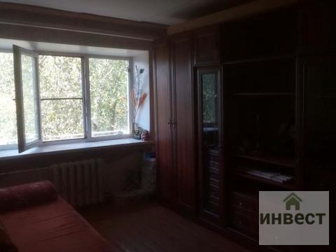 Продается однокомнатная квартира г. Наро-Фоминск, ул. Мира 8 - Фото 4