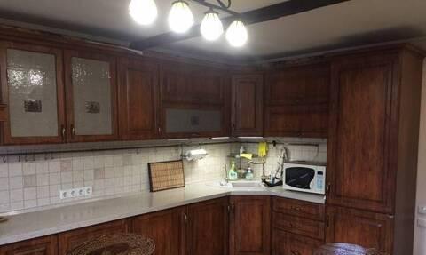 Сдается 2-х комнатная квартира на ул.Кузнечная - Фото 2