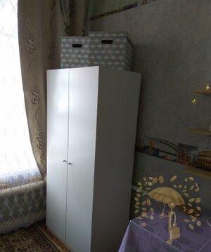 Продается комната в общежитии г. Яхрома - Фото 4