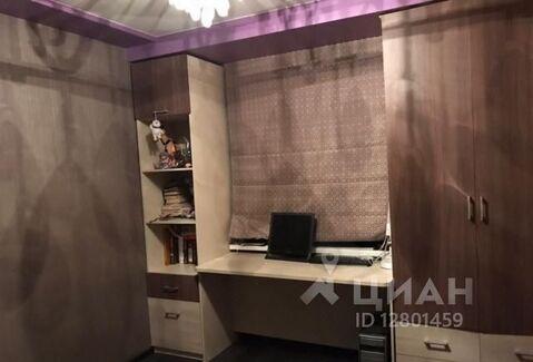Продажа квартиры, Тула, Ленина пр-кт. - Фото 1