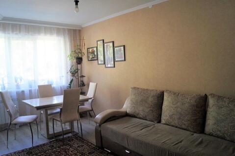 3-к квартира ул. Юрина, 291 - Фото 4