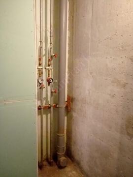 Однокомнатная квартира 44 кв.м. п. Зеленоградский ул. Зеленый Город, 4 - Фото 3