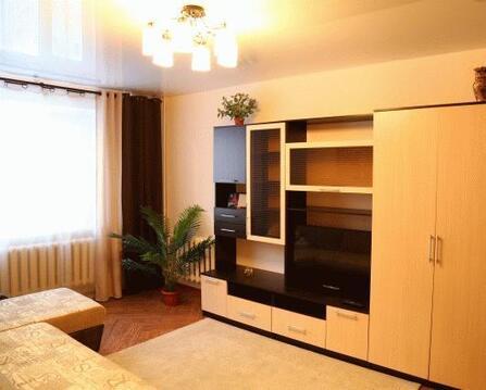 Сдам квартиру на ул.Ленина 74а - Фото 1