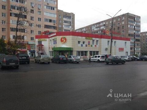 Аренда торгового помещения, Орел, Орловский район, Ул. 8 Марта - Фото 1