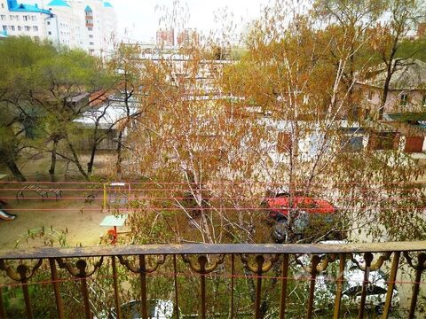 Продажа квартиры, Благовещенск, Ул. Комсомольская - Фото 2