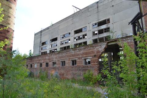 Продается помещение свободного назначения в Коломне Подмосковья - Фото 5