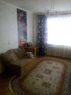 Продаётся двухкомнатная квартира в г. Дедовск - Фото 3