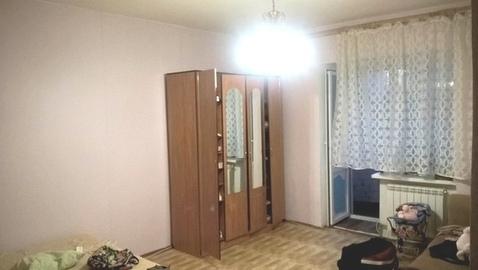 Сдам Отличную квартиру в кипричном доме - Фото 4