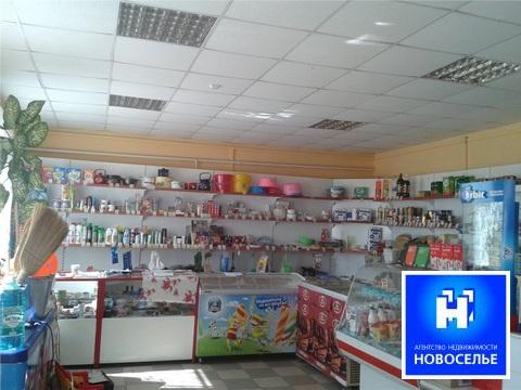 Сеть магазинов Захаровский район - Фото 3
