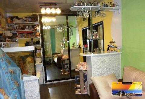 Двухкомнатная квартира в Сталинке по Лучшей цене! - Фото 3