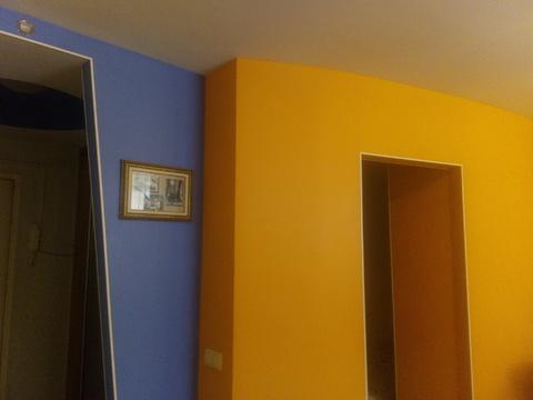 1-комнатная квартира ул. Корнеева, д. 34 - Фото 2