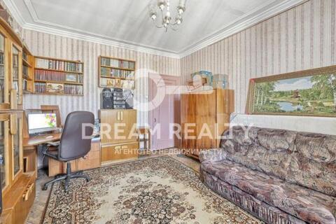 Продажа квартиры, м. Китай-Город, Подколокольный пер. - Фото 2