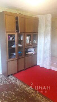 Продажа квартиры, Ул. Талалихина - Фото 1
