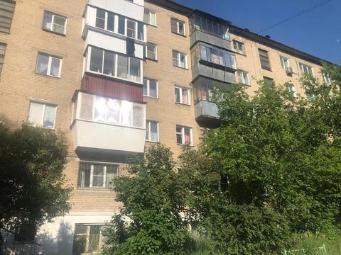 Объявление №61947053: Продаю 2 комн. квартиру. Челябинск, ул. Российская, 17в,