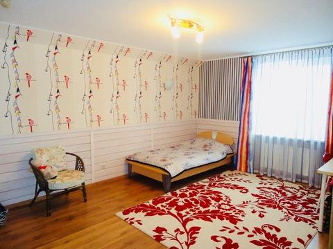 Продажа дома в Толстопальцево - Фото 3
