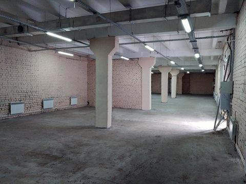 Продаётся производственная база - Фото 1