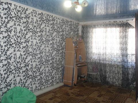 Продажа: 2 к.кв. ул. Стартовая, 9 - Фото 2