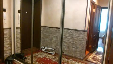 Сдаётся современная 1 комнатная квартира 54 кв.м в п.Яковлевское - Фото 5