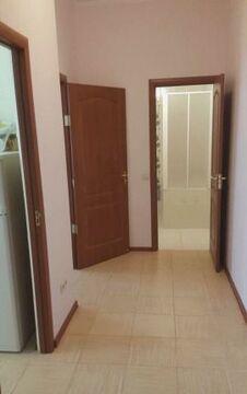 Продам 1 комнатную квартиру с агв - Фото 1