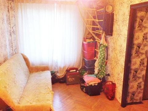 2к. квартира в Зеленограде, корпус 166, с ремонтом - Фото 4
