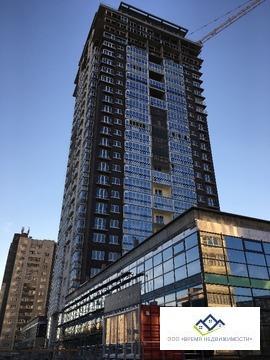 Продам 2-комн квартиру Комсомольский пр д80 4эт, 71кв.мцена3330 т.р - Фото 5