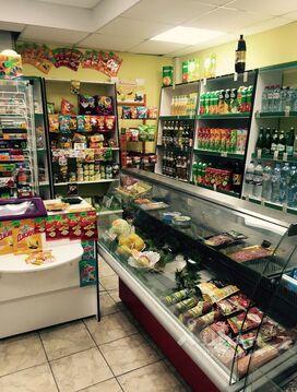 Продажа готового бизнеса, Звенигород, Ул. Садовая - Фото 2
