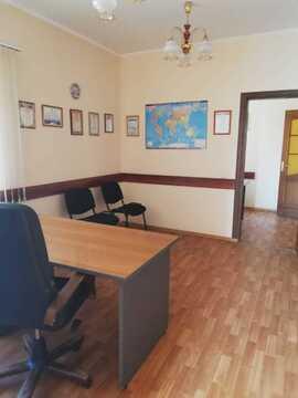 Сдается офис - Фото 3
