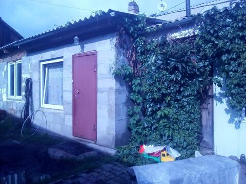Продам дом Покровка - Фото 2