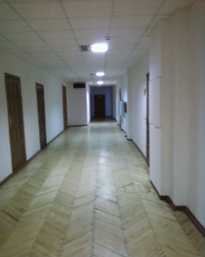 Аренда офиса на пр.С.Юлаева - Фото 5