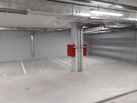 Аренда гаража, Петергофское ш. - Фото 1