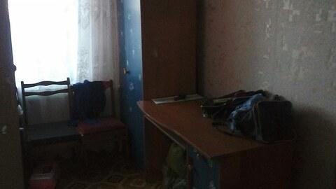 Продам кирпичный дом в 15 км от Балаково - Фото 1