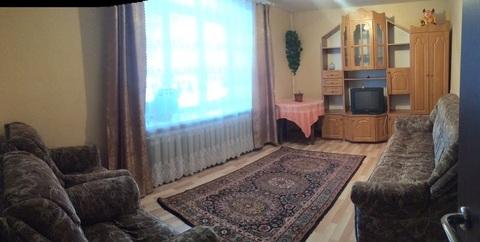 Аренда квартиры, Уфа, Ул. Рихарда Зорге - Фото 5